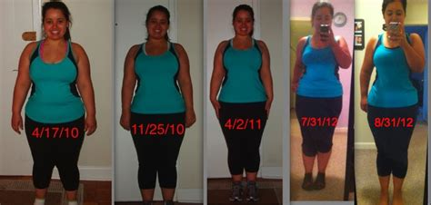 weight loss blogs picture 18