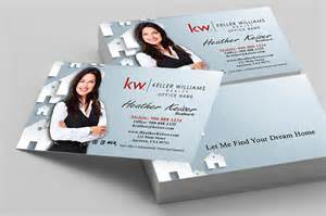online realtor business cards picture 7