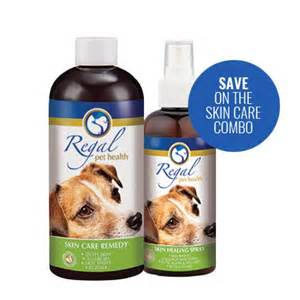 skin care cream for dogs picture 9