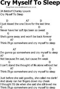 country songs sleeping single picture 7