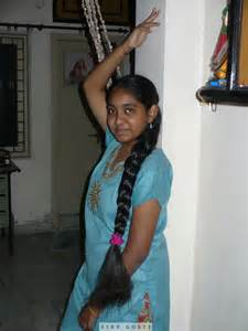 long sex stories of aunty picture 3