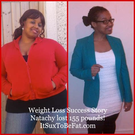 weight loss sucess stories with hoodia picture 13