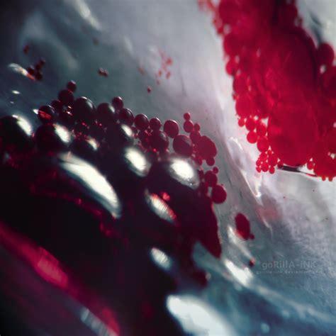 blood boils picture 2