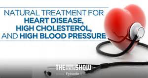 Remedies for hypertension and high blood pressure picture 10