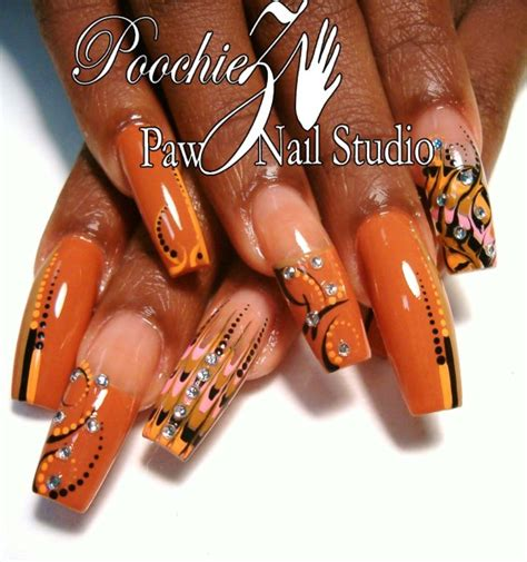 nails and skin of america picture 5
