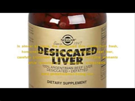 livelean liver cleanse picture 3