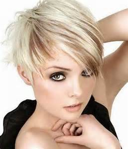 short edgy hair picture 13