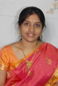 anni tamil kamakathaikal picture 2