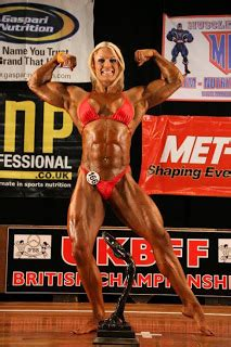 female muscle worship in los angeles picture 11