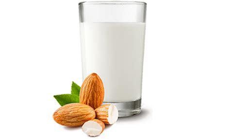 acne milk picture 10