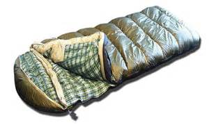 black pine sports sleeping bags picture 10
