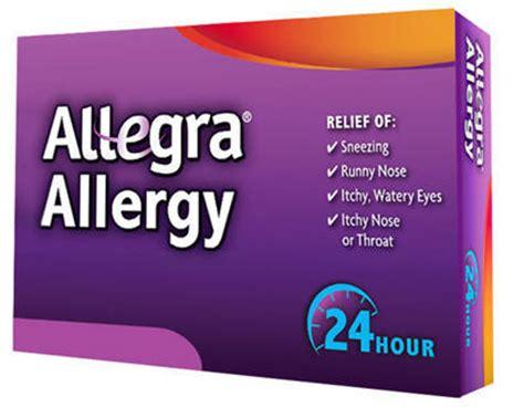 allegra appetite picture 2