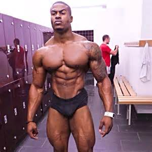 best way to whiten h for bodybuilding show picture 4