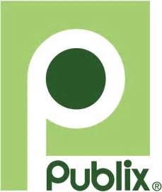 publix free list 2015 picture 18