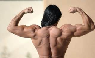 female muscle world picture 18