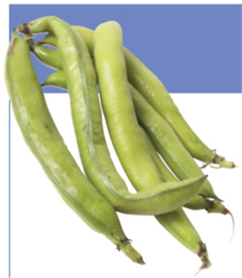 green beans increase penise picture 15