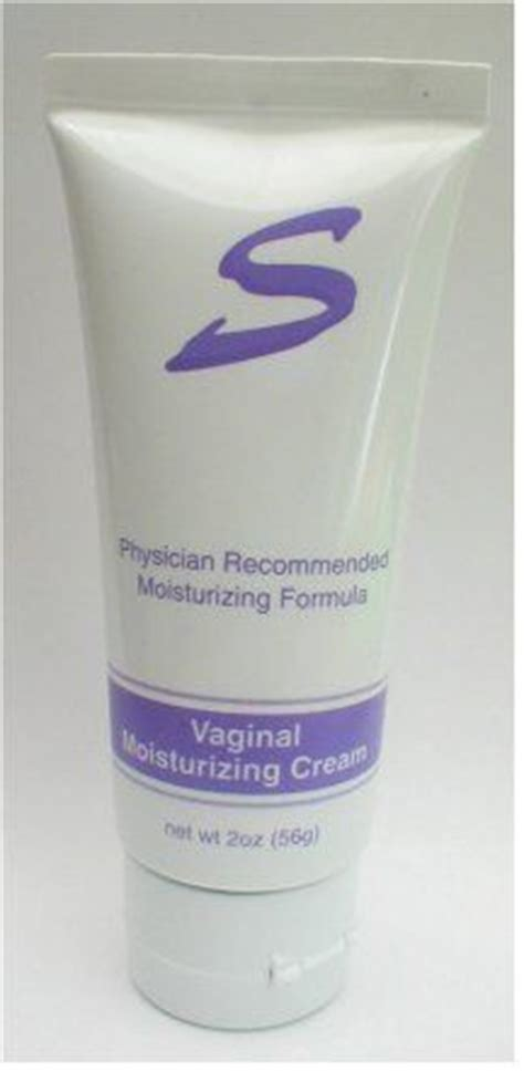 homemade vaginal cleanser picture 14