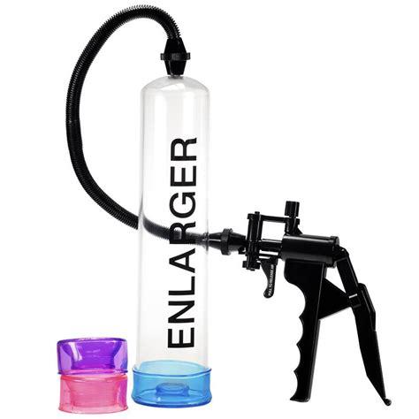 free male enlargement pumps picture 7