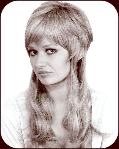 1970 hair style technique picture 10