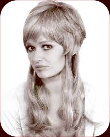 1970 hair style technique picture 6