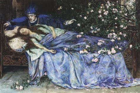 frence rertion of sleeping beauty read online picture 4