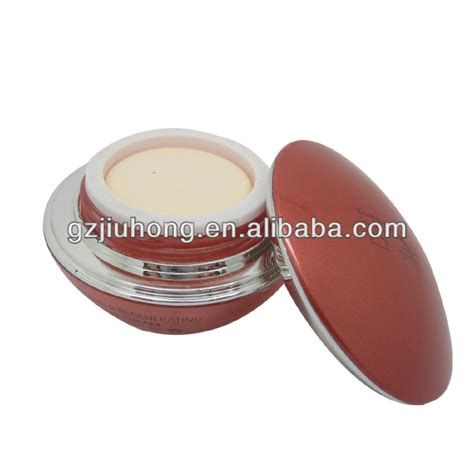 where to buy retin a cream in jakarta indonesia picture 5