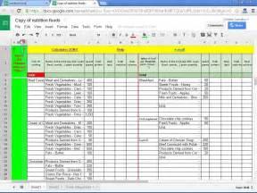 diabetic diet plan online picture 6