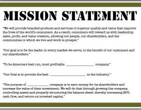 online business missions statements picture 5