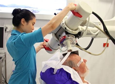 companies that sell orthovoltage machines for skin cancer picture 2