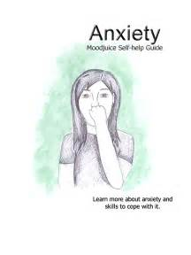 anxiety picture 9