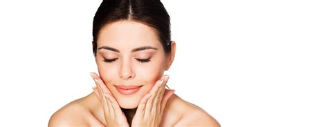 an skin tightening picture 7