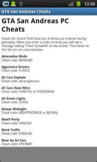 x men cheats for infinite health for xbox picture 13