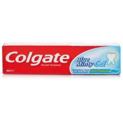 what do colgate do to acne picture 7