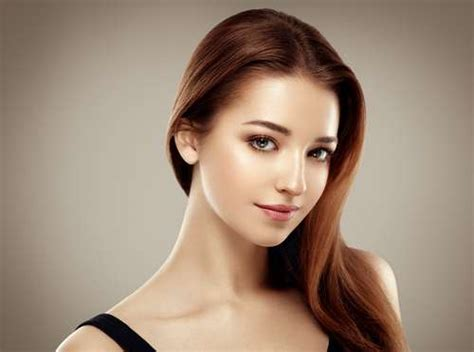 pictures of girls using fair and brite cream picture 10