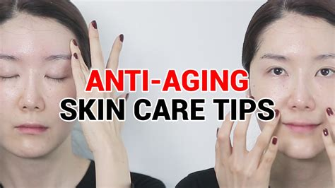 lumisse skin anti aging treatment picture 2