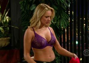does haley king have breast implants picture 2