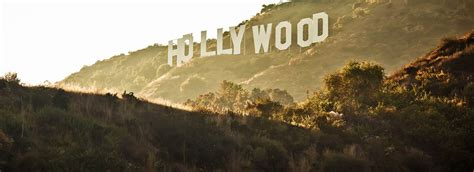 hollywood h picture 5