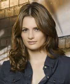 castle hair cuts picture 7