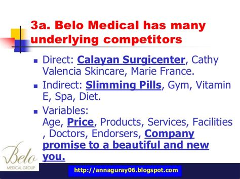 dr calayan price list picture 1