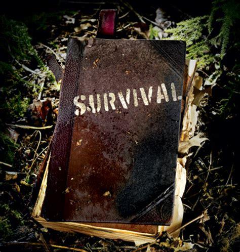 survival picture 1