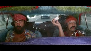ceech and chong up in smoke pictures picture 1