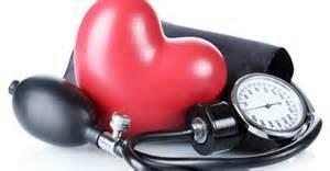 120 70 blood pressure picture 15