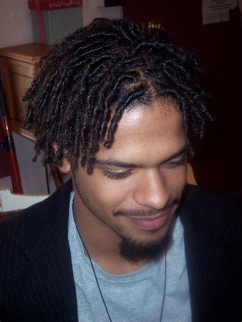 black man hair braids style picture 10