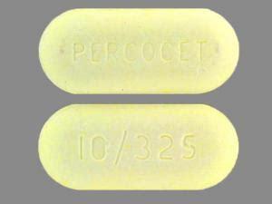 endo 502 pill identifier picture 6