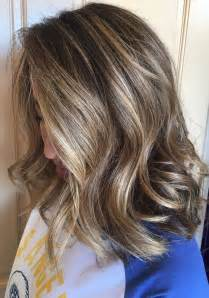 blonde highlights for the hair picture 9