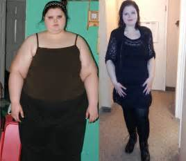 phentermine weight loss picture 3