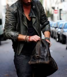 leather men picture 2