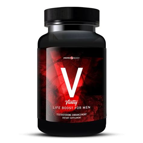what vitemens help boost your libido picture 2