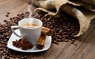 coffee picture 10