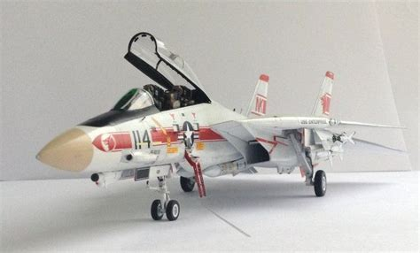 american jet high planes 1/48 1:48 picture 2